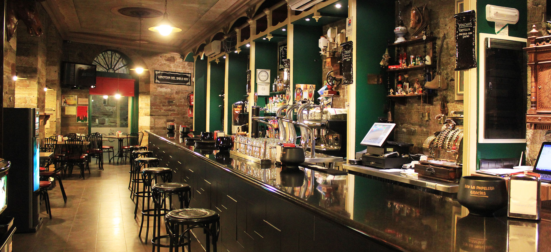 Bar-Siglo-XIX-01