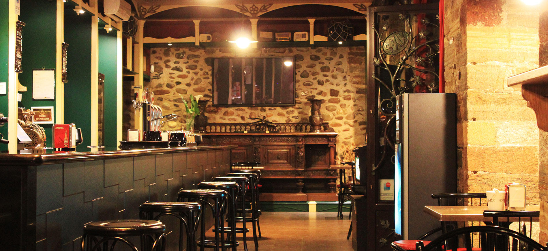 Bar-Siglo-XIX-02