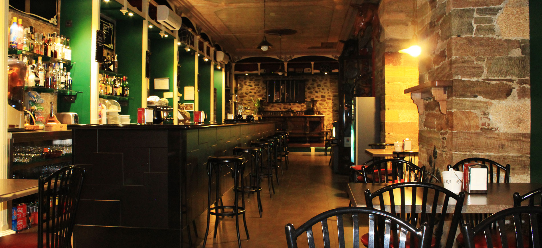 Bar-Siglo-XIX-03